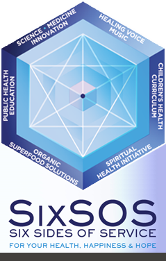 Sixsos.org