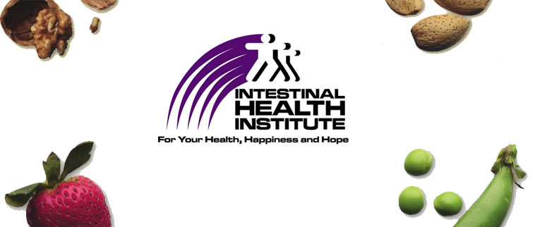 "Public Health Education.   Visit <a href=""http://www.intestinalhealth.org/"" target=""_blank"">IntestinalHealth.org</a> and <a href=""http://www.finerhealth.com/"" target=""_blank"">FinerHealth.com</a>"